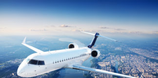 Private Jet Charter Discontinue Litigation Settle