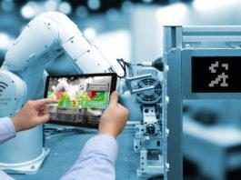 SDT Holdings News Industrial Tech