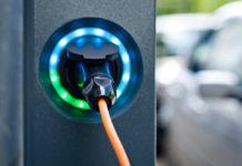 TAUG Strategic Transaction Electric Car Infrastructure