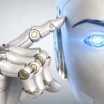 Emerging Growth Artificial Intelligence company