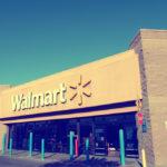 Walmart Purchase Order Saavy Naturals