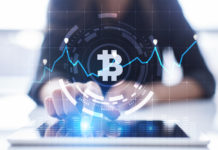 APTY Cryptoasset News EEA