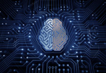 Artificial Intelligence IoT Mobile Technology News