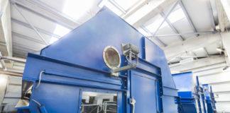 Biomass Clean Energy Tech News