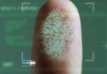 Biometrics Technology Current OTC Markets