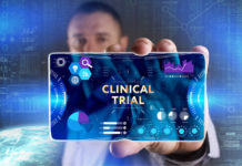 Clinical Trials Hodgkins Lymphoma News