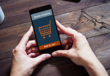 Ecommerce Footprint Expansion HPNN