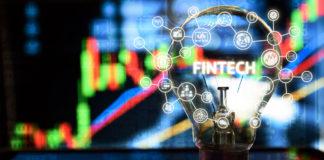 Fintech No Borders Reverse Merger News