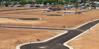 Land Developer CBRE Cielo Mar Land Appraisal