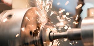 Machine Manufacturing Aerospace Purhcase Order News