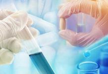 Medical Research Product Development Oregon