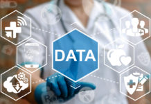 Mobile Medical Data Software Promotional Activity