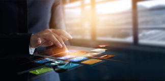 Payment Processing MoneyTrack PotSaver Brand Expansion