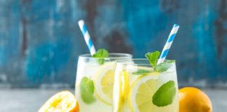 Pulse Beverage Corp Lemonade News Distribution