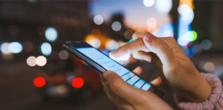 Technology Mobile Gaming Debt Reduction News