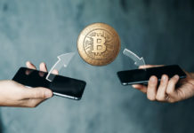 Bitcoin Crypto Payments Acquisition News