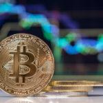 Bitcoin Investment Trust News Remittance Bitcoin Gold