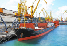 Boston Carriers Dry Bulk Shipping Contracts