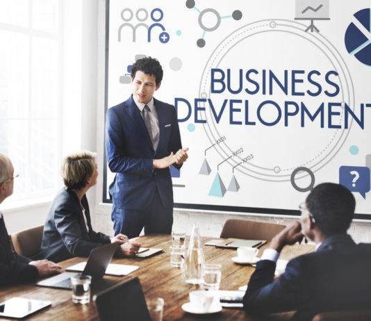 Business Development Reseller Agreement News Tauriga Sciences