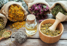 Essential Oils Supplements Supply Agreements News