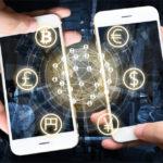 Fintech Blockchain Finance Technology News Shares Reduction