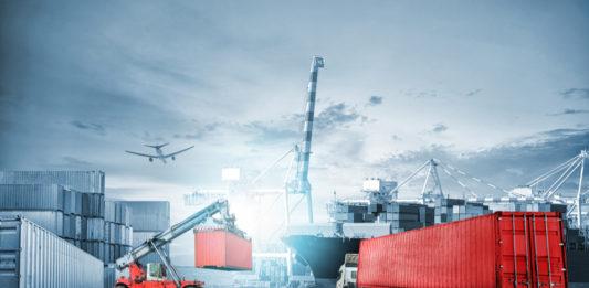 Logistics Freight Trucking Refinancing Update News