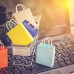 Vet Online Supply Purchase Order Wholesale News