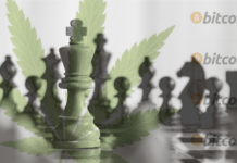Is Chess Supersite (CHZP) About to Make a King-sized Move?