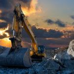 EmergingGrowth.com Mining Company