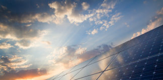 EmergingGrowth.com Solar Company - XsunX, Inc. (OTC PINK: XSNX) Surges 150% after announcing Marketing Efforts are delivering Sales Results