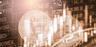 EmergingGrowth.com Crypto Company - Santeon Group, Inc. (OTC Pink: SANT) Jumps 51% After Announcing LOI to Aquire Corum, LLC, a Cryptocurrency Trading Platform