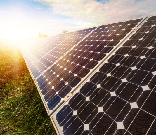 EmergingGrowth.com Solar Company - BioSolar, Inc. (OTC Pink: BSRC) Soars 85% after Signing a Joint Development Agreement with Ferroglobe