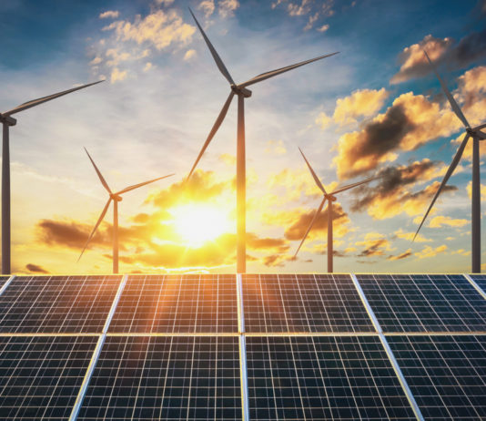 EmergingGrowth.com Energy Company - Solar Wind Energy Tower, Inc. (OTC Pink: SWET) Jumps 100% after announcing New Patent Filing