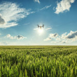 Emerging Growth Technology Company - Drone USA, Inc. (OTC Pink: DRUS) Surges 366% after being awarded a 1.7 Million Dollar Contract from the US Government