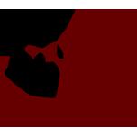 EG Logo Daniel 2015 04 25 Initials Tight