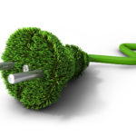 Green Energy Emerging Growth