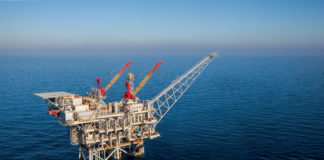 Emerging Growth Natural Gas company Ultra Petroleum Corp. UPLMQ