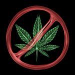 NASDAQ Denial of Marijuana Stock
