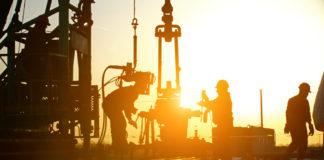 Breitburn Energy Partners LP (OTC Pink: BBEPQ) Bankrupt