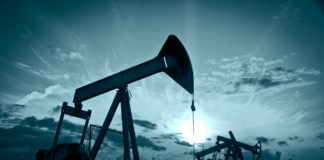 Emerging Growth Oil and Gas Comapny