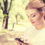 Emerging Growth App Company