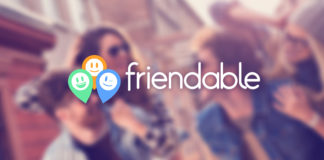 $FDBL Friendable (OTC: Pink: FDBL) Emerging Growth App Company
