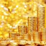 Van Gold Resources, Inc. (OTC Pink: VGRI) Jumps 355%, Backed By Strong Gold Rally