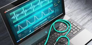 Emerging Growth Diagnostics Company