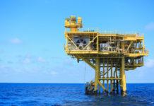 Emerging Growth Oil & Gas Company