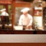 Emerging Growth Restaurant company
