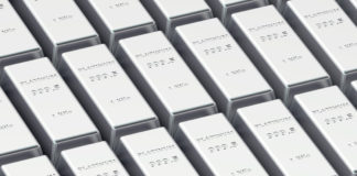 Emerging Growth Platinum Company