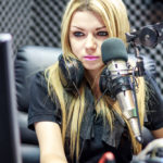 Emerging Growth Subscription Radio