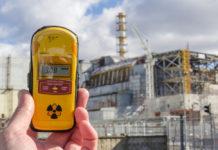 Emerging Growth Uranium Company