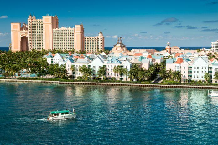 Bahamas Development Corporation (OTC Pink: KSTV)